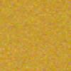 ゴールドメタリック