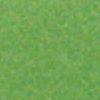 グリーンアップルマットメタリック