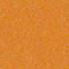 ブロンズオレンジマットメタリック