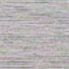 チタニュウムブラッシュドメタリック