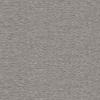 1080-BR120 ブラッシュドアルミニウム