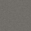 1080-BR230 ブラッシュドチタニウム