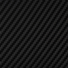 1080-CF12 カーボンファイバーブラック