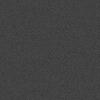 1080-G201 グロス メタリック シルバーメタリック