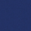 1080-G227 グロス メタリック ブルーメタリック