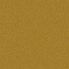 1080-G241 グロス メタリック ゴールドメタリック