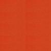 1080-G364 グロス メタリック フェアリーオレンジ