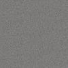 1080-M230 マットグレーアルミニウム