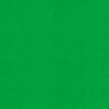 1080-S336 サテンシアーラックグリーン