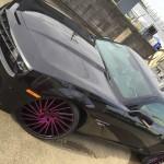 紫カマロ_5