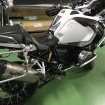 BMWバイク_1