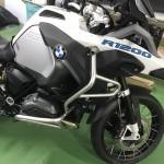 BMWバイク_2