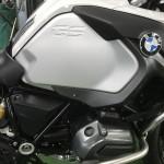 BMWバイク_3
