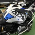 BMWバイク_4