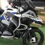 BMWバイク_5