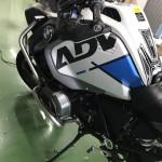 BMWバイク_6