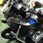 BMWバイク_7