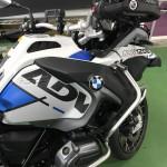 BMWバイク_8
